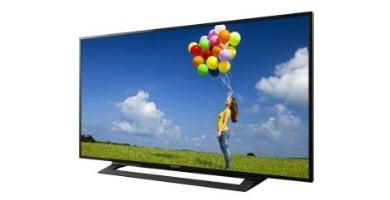 Televisiones Alcampo